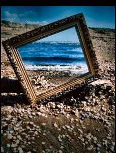 cermin1