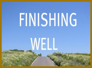 finishing-well